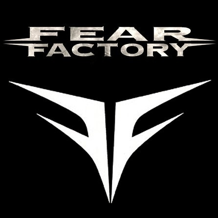 Fear Factory (USA) @ Зал Ожидания