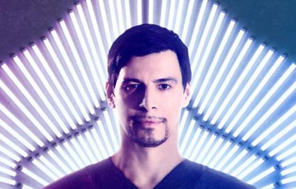 Ministry Of Sound: Thomas Gold