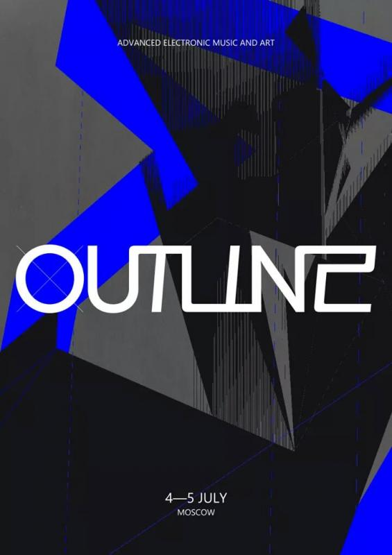 OUTLINE 2015