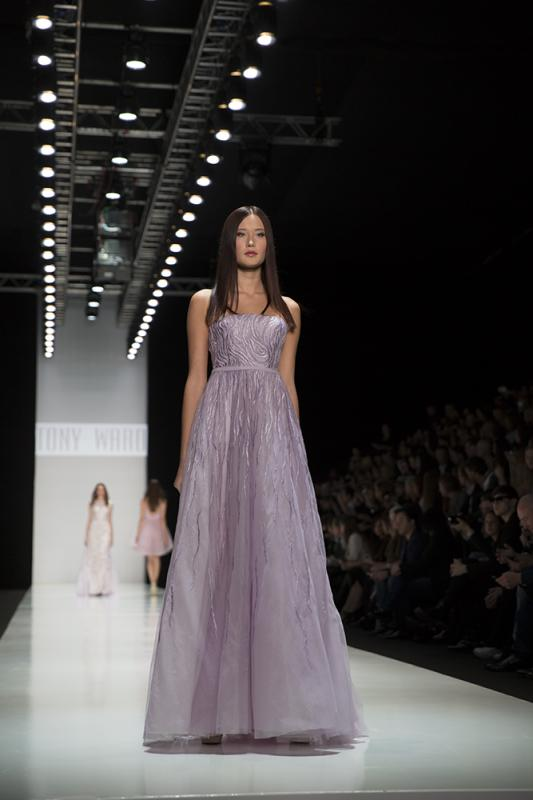 75 фото к материалу MERCEDES-BENZ FASHION WEEK RUSSIA 2015 стартовал