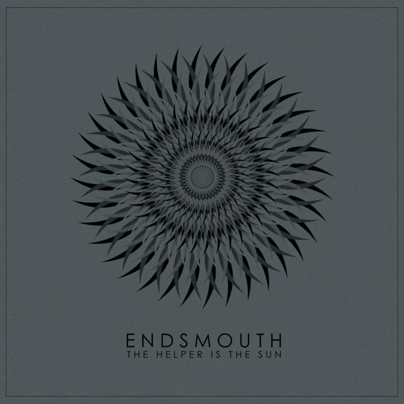 Рецензия: Endsmouth - The helper is the sun