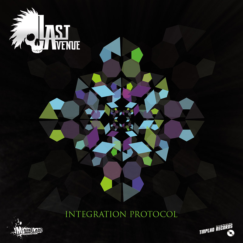Last Avenue - Integration Protocol