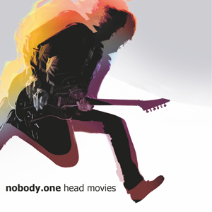 nobody.one - Head Movies