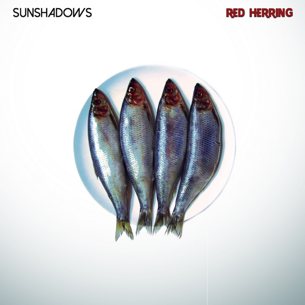 Sunshadows - Red Herring