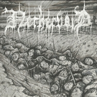 ��������: Netherviod �In Swarms of Godless Wrath�