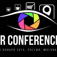 ������� AR Conference
